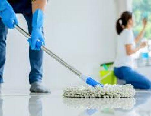 شركة تنظيف ستائر ابوظبي  0569240297 شركة المجد