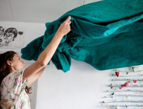 شركة تنظيف ستائر دبي |0569240297|شركة المجد