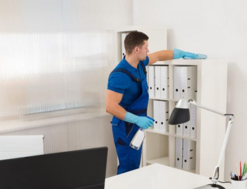 شركة تنظيف سجاد دبي |0569240297|شركة المجد