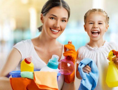 شركة تنظيف سجاد الشارقة |0569240297|شركة المجد