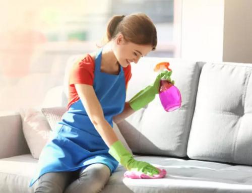شركة تنظيف كنب عجمان  0569240297 شركة المجد
