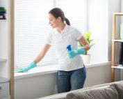 شركة تنظيف سجاد العين