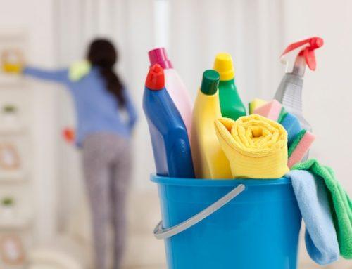شركة تنظيف سجاد ام القيوين |0563601071|شركة المجد