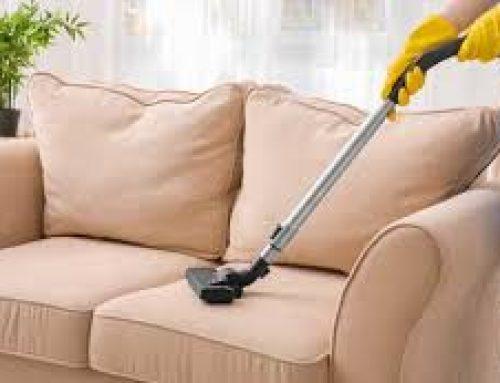 شركة تنظيف كنب الفجيرة |0569240297|شركة المجد