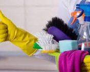 شركة تنظيف ستائر ام القيوين