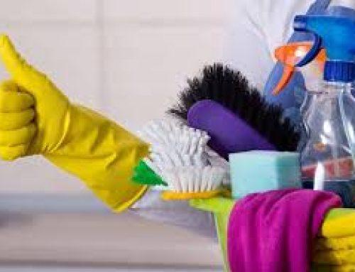 شركة تنظيف ستائر ام القيوين |0563601071|شركة المجد