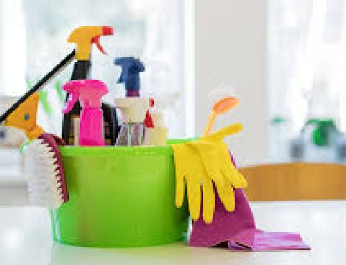 شركة تنظيف ستائر عجمان |0569240297|شركة المجد