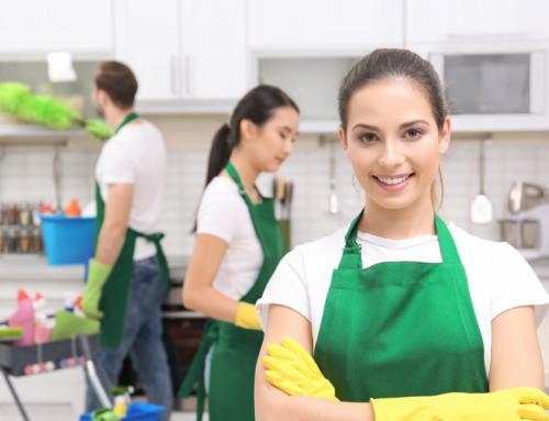 شركة تنظيف ستائر راس الخيمة |0569240297|شركة المجد