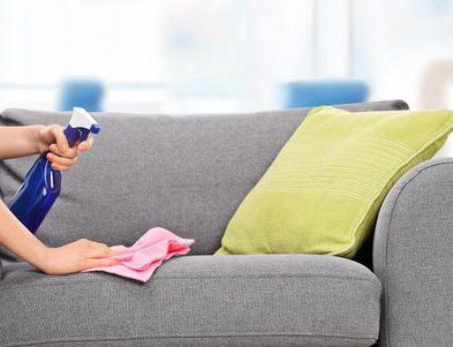 شركة تنظيف كنب الشارقة |0569240297|شركة المجد