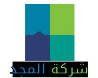0563601071|شركة المجد Logo